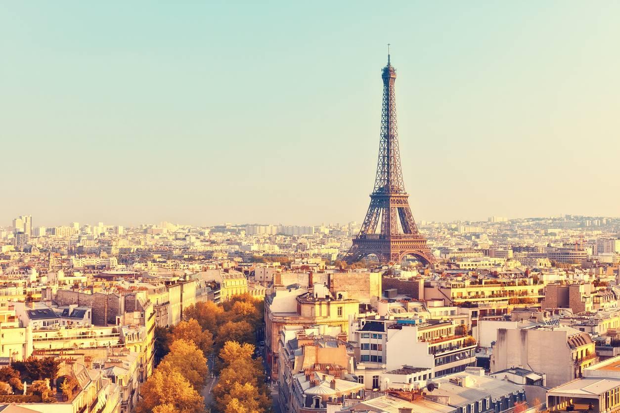 8675c167950 Frankrijk reizen, reisverhalen, tips en bezienswaardigheden ...