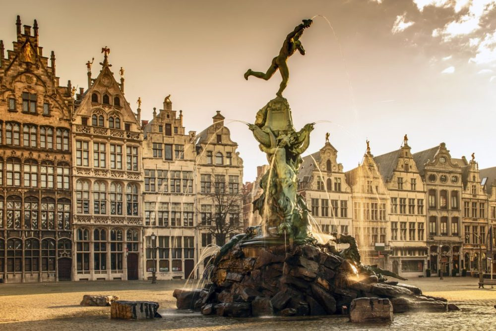 antwerpen tips travelgek