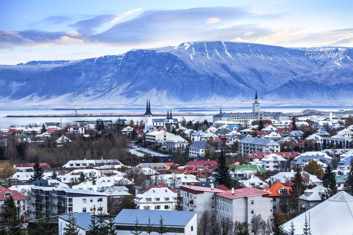 reykjavik bezienswaardigheden en reistips
