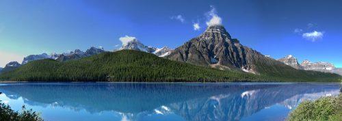 Jasper Nationaal Park canada bezienswaardigheden en tips omslag