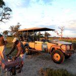 Namibië – Verrassend veelzijdig en onontdekt