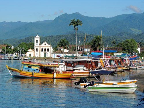 brazilie bezienswaardigheden en reistips