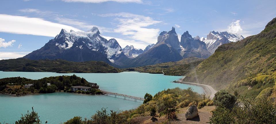 chili Park Torres del Paine bezienswaardigheden en tips omslag