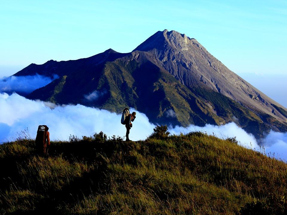 java merapi vulkaan bezienswaardigheden en tips omslag