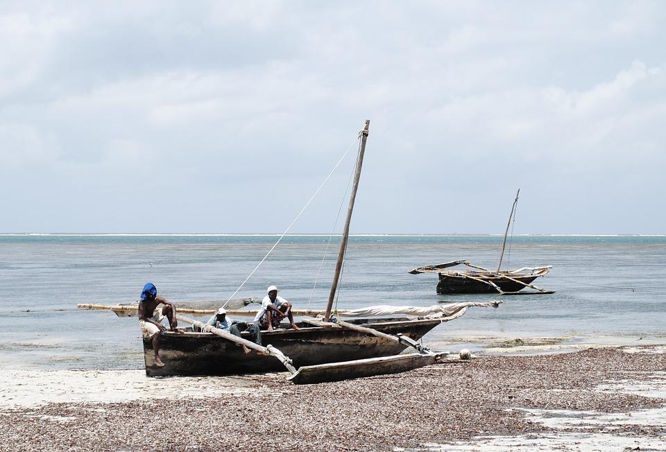 mombasa kenia chillen