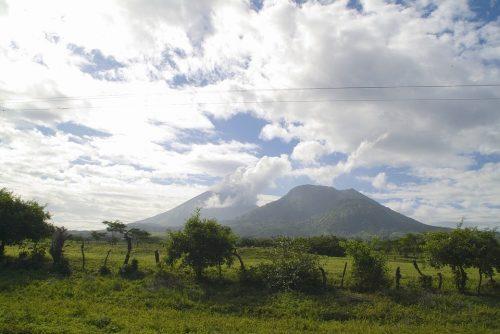 nicaragua bezienswaardigheden en tips omslag