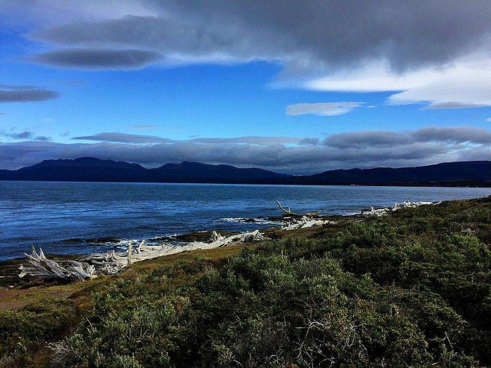 chili Punta Arenas bezienswaardigheden en tips