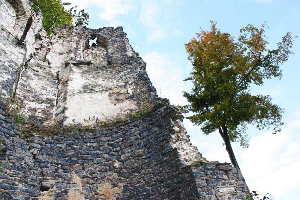 Noordrijn Westfalen reistips
