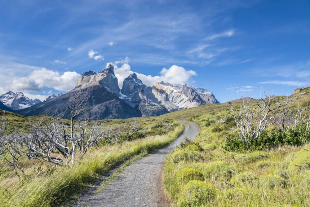 patagonie argentinie reistips travelgek