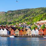 bergen noorwegen reistips