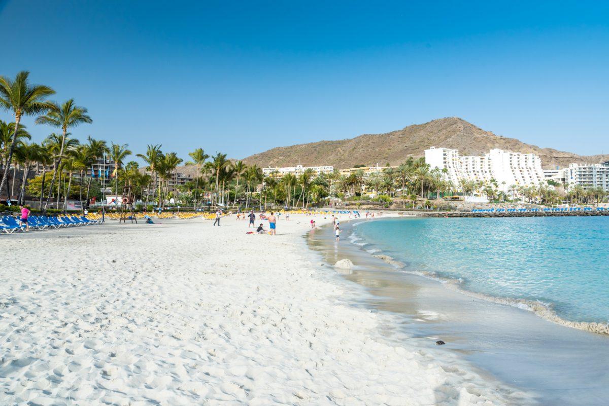 De Canarische Eilanden, meer dan een vakantieparadijs