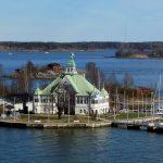 helsinki finland reizen