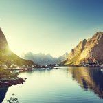 lofoten noorwegen reistips