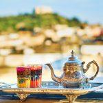 marokko reizen en tips