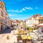 De Franse Côte d'Azur reistips