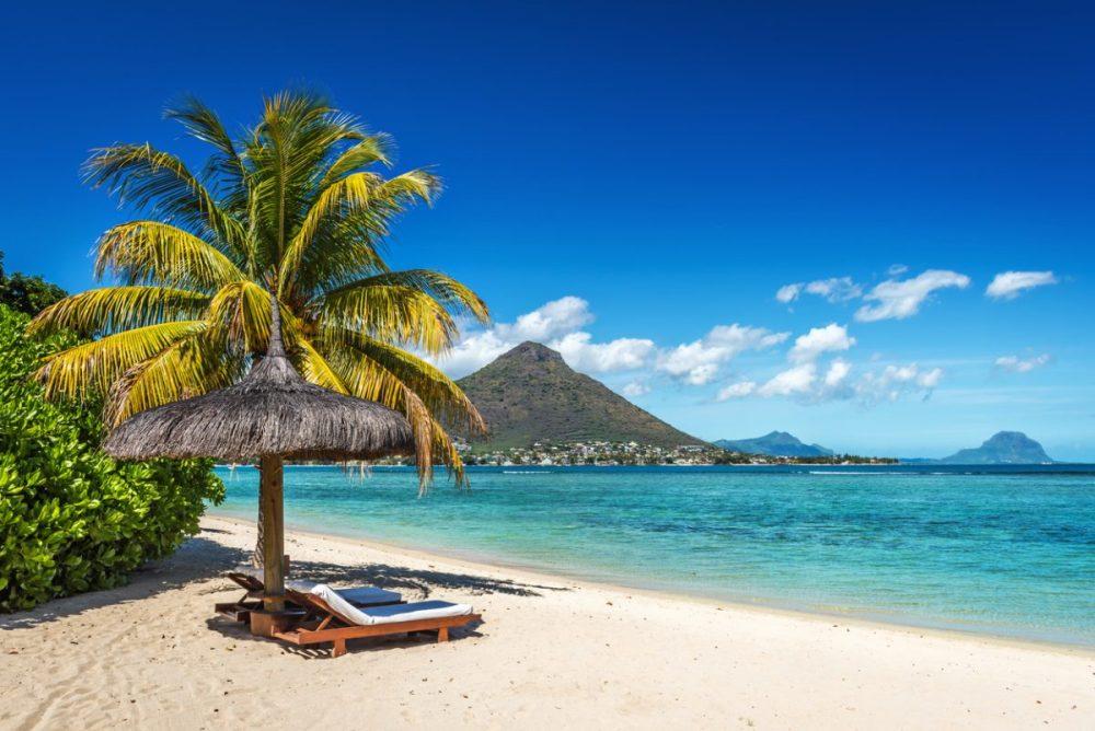 mauritius stranden reistips en reizen