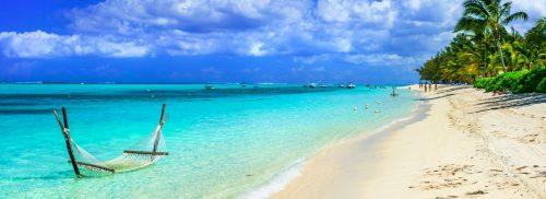 5 redenen om Mauritius te bezoeken