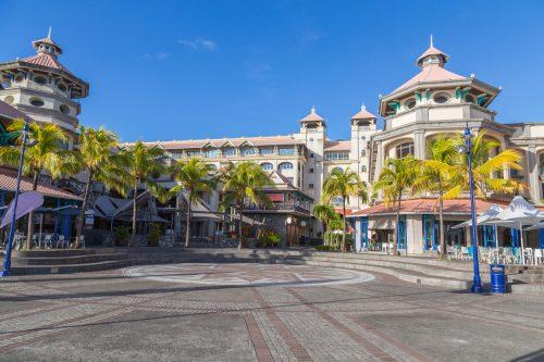port louis mauritius bezienswaardigheden
