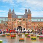 De 7 leukste rolstoelvriendelijke uitjes binnen Nederland