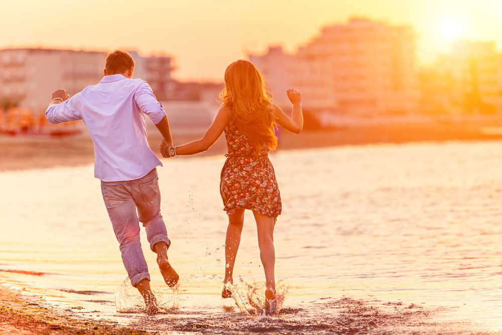 7 tips bij het zoeken naar een unieke vakantie in oktober