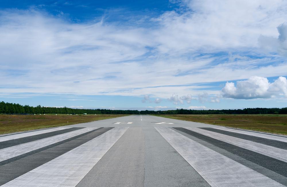 Naar het vliegveld reizen, wat is de beste manier?