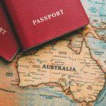 Alles wat je moet weten over een visum voor Australië