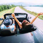 Tips voor het huren van een auto op vakantie